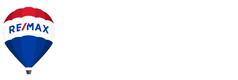 Groupe Sylvie Lamarre | Courtiers immobiliers | RE/MAX RENAISSANCE INC.